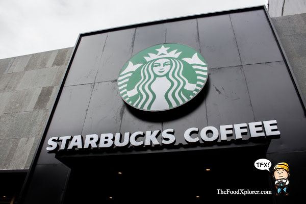 starbucks-indonesia