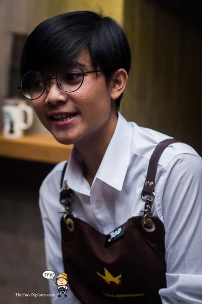 yosie-kristianti-starbucks-coffee-ambassador-2016
