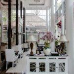 Icip-Icip Lezatnya Pasta di Liz Palace Inn Bandung