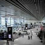 Jelajah Kuliner di Changi Airport – Singapore