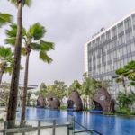 Hilton Bandung - Staycation